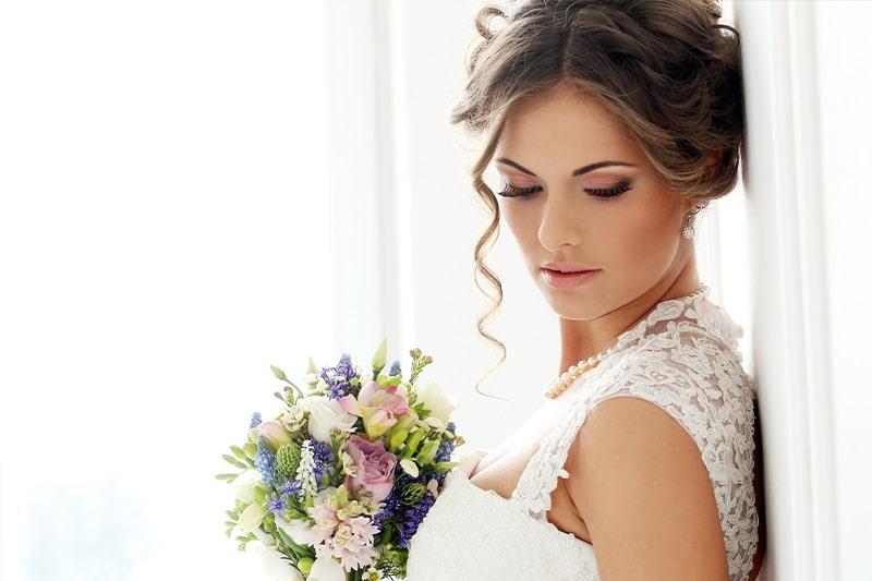 corso-trucco-sposa